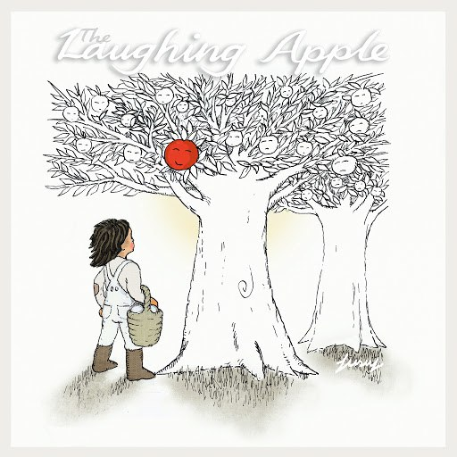 Cat Stevens альбом The Laughing Apple