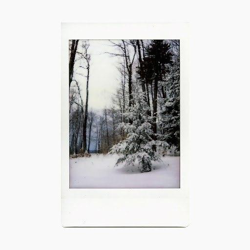 Devon Baldwin альбом This Christmas
