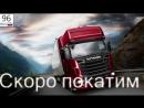 Виталий Спиридонов live