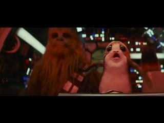 Watch Star Wars: The Last Jedi Full Movies Online Free HD