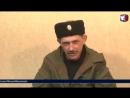 Павел Дремов. - Навязанное перемирие - это уловка еврейских олигархов