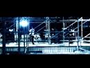 Deadstar Assembly - Breathe For Me
