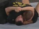 UFC 8 David vs. Goliath   (1996)