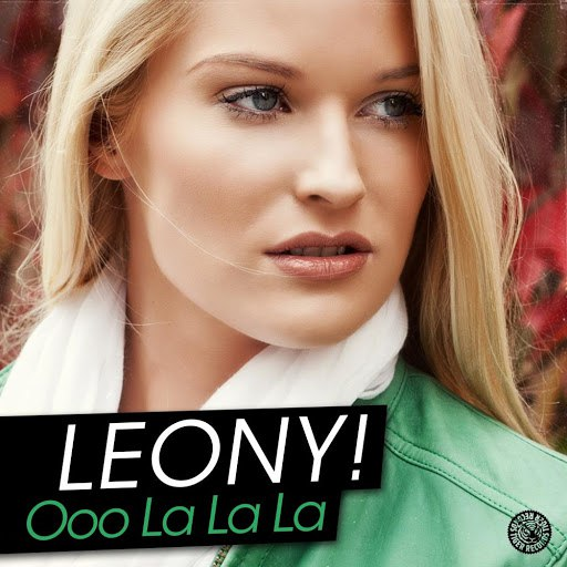 Leony! альбом Ooo La La La (Remixes)