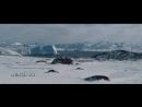"""Кф """"Белый плен """".. фильм про собак породы Сибирской Хаски."""
