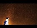 Kara no Kyoukai -The Garden of Sinners Epilogue HD, Русские субтитры Xyanide Stan WarHammer