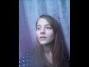 Екатерина Волкова - Live
