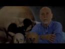 Ученые сдаются Находка которая разрушила всю теорию происхождения человека Загадки пришельцев