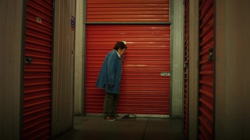Sneaky.Pete.S02E08.720p.ColdFilm