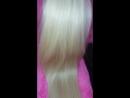 Славянские волосы на лентах. В наличии! Магия Волос ☎ 89105310088 WhatsApp, Viber.