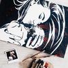 Art-Style Studio | Портрет своими руками |Москва