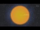 Возраст солнечного света гораздо больше чем вы думали.