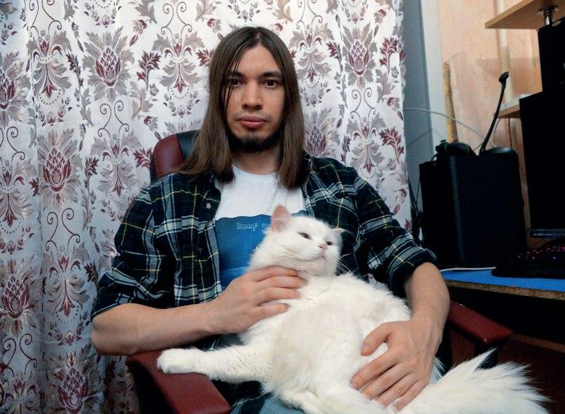 Алексей Гундоров | Сызрань