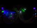 DJ GUDALZ VITAL ORION DRINK DAHCE CLUB ORION IN SATURBAY EVERY DICKO KLYB ORION 23.12.2017