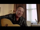 Bruce Springsteen: In His Own Words