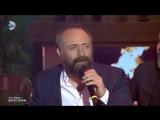 Halit Ergenç - Sensiz saadet neymiş (Beyaz Show)