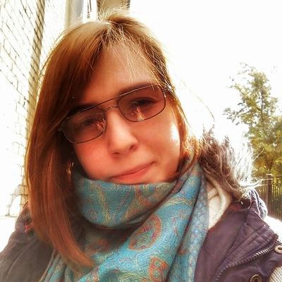 Lali Nikolaeva
