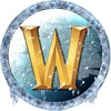 Legend-WoW   RU