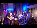 Red Clay /Green Dolphin St.,    Monday Night Jazz @Musiikki - live on CFRC