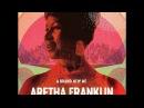 Aretha Franklin - (You Make Me Feel Like) A Natural Woman (2017)