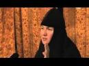 8 Об алкогольной зависимости монахиня Нина (Крыгина) часть 3