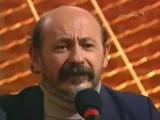 Владимир Завгородний