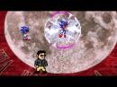Sonic.exe Nightmare Beginning - Часть 4. Последняя глава.