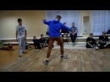 МТ7. 14. B-Boy Franky vs B-Boy Twix