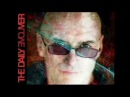 The world according to Wilber - Ken Wilber and Jeff Salzman on The Daily Evolver - 2014