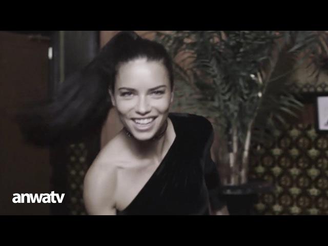 Bryan Milton Natune - Let Love Live (A-Mase Remix)