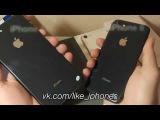 Полный обзор iPhone 8 Люкс 4 ядра yt