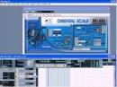 Sika Oriental Scale 1.5 VST RTAS AU (Free VST Instrument)