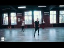 Mystikal - Bouncin Back feat Pharrell choreography by Denis Stulnikov - Dance Centre Myway