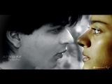 SRkAJOL  Neha &amp Rahul  Fake Sad Love Story 2017