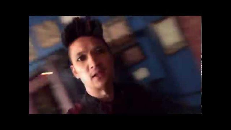 HarryTakeover Video 2