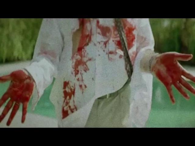 Sega bodega - dogtooth (trailer)
