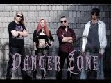 Embracing Soul - Danger Zone (Kenny Loggins сover)