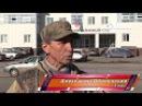 КОД Безопасности от 14 10 2017 Депутаты ЕР в Красноуфимске - убийцы и вуайеристы