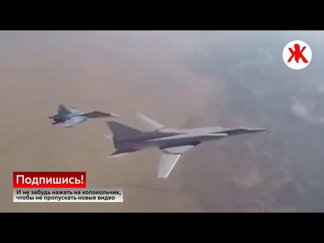 Гордость за страну! Путин вернул Россию в мировую высшую лигу