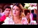 Violetta 3 |  Violetta y Leon |  Photograph