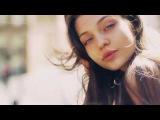 Jennifer Paige - Crush (Mahmut Orhan Remix)