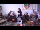 Jinên Êzidî çanda Kurdî vejîn dikin