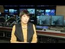Шеф-редактор Ольга Иванова сделала исегодняшний, исотни других выпусков прог ...