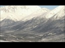 Ледовый путь дальнобойщиков 6 сезон 01 серия. Тузы и Джокеры  Ice Road Truckers (2012)
