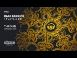 Rafa Barrios - Throubi (Original Mix)