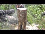 Огненная лесная мебель часть первая juytyyfz ktcyfz vt,tkm xfcnm gthdfz juytyyfz ktcyfz vt,tkm xfcnm gthdfz juytyyfz ktcyfz vt,t