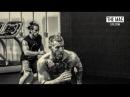 Конор Макгрегор и Идо Портал рассказывают о тренировках rjyjh vfruhtujh b blj gjhnfk hfccrfpsdf n j nhtybhjdrf