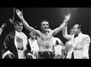 Remembering Jake LaMotta | ESPN
