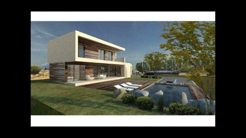 Steel Framing - Bahia Blanca - Argentina - Construccion en Seco