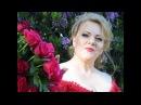 Mиллион алых роз на итальянском языке. Un milione di rose rosse - di Alexeevna